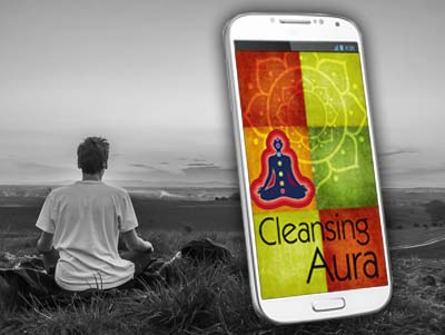 Cleansing-Aura